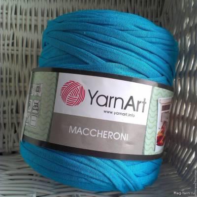 Мачерони (Maccheroni YarnArt)